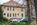 Logopädie Weimar - Logopädische Praxis Wundke - Gebäude